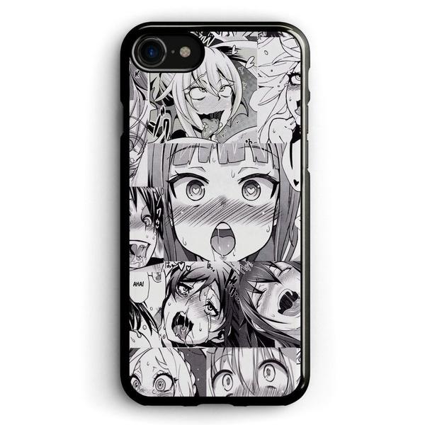 case, iphone8cover, iphone 5 case, iphone