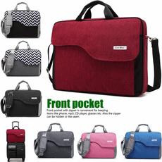 ipad, Shoulder Bags, Laptop Case, shouldermessenger