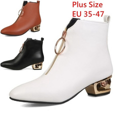 brown, Plus Size, sexy shoes, Spring