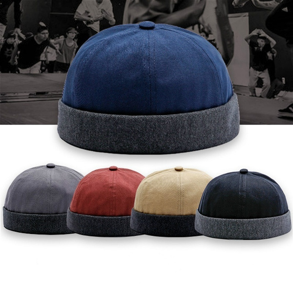 Beanie, Fashion, skullcap, unisex