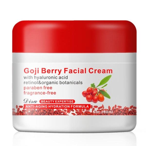 facialcream, facecarecream, facecleaning, Perfume