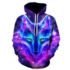 hoody sweatshirt, Casual Hoodie, Sleeve, Long Sleeve
