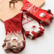woolen, Wool, Christmas, Gifts