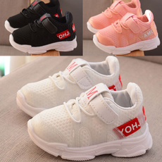 shoes for kids, Fashion, Baby Shoes, children2018shoe
