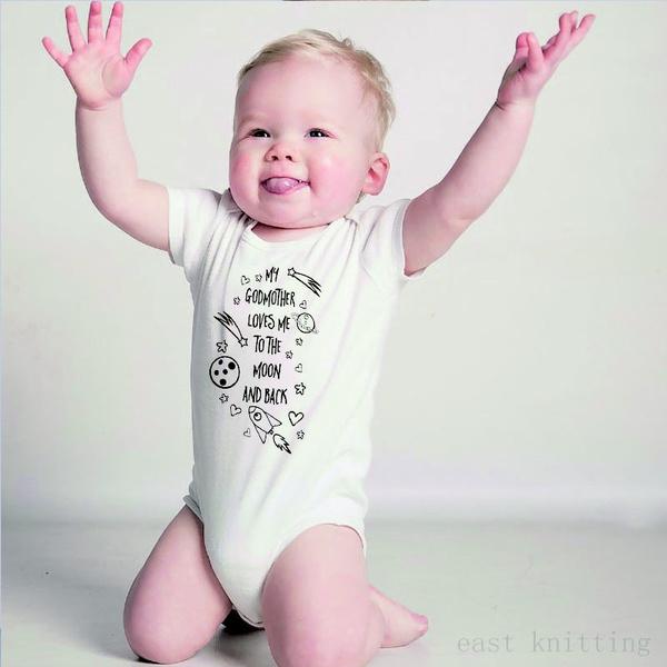 Kawaii, cute, cutejumpsuit, babyshirt