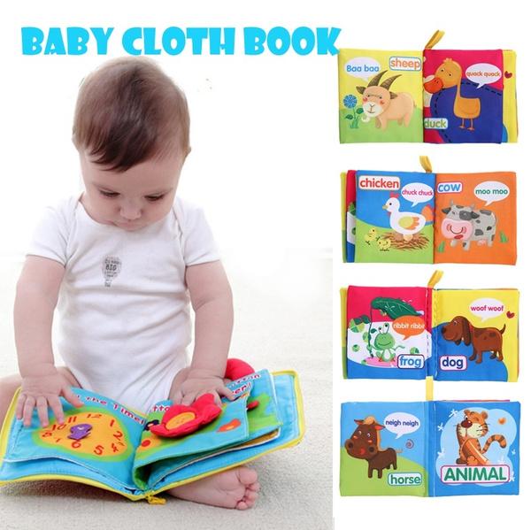 babyeducationaltoy, Toy, Book, cartoonbook