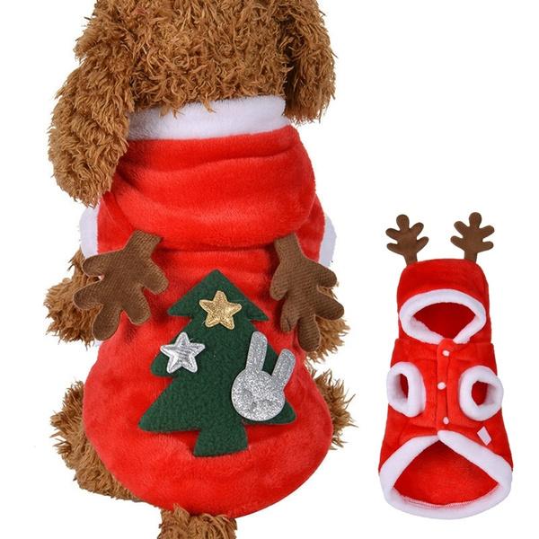 Pet Dog Clothes, Fashion, dogcoatsjacket, petdogcoat