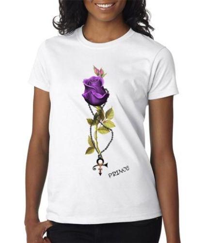Fashion, Cotton Shirt, Shirt, Personalized T-shirt