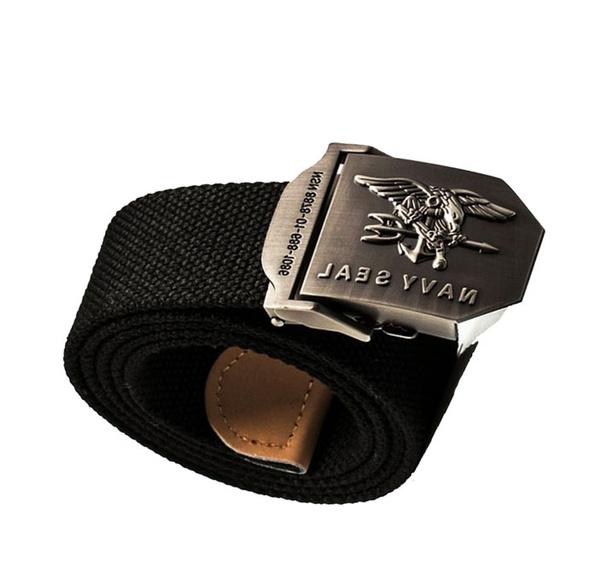 Fashion Accessory, Fashion, mens belt, Waist