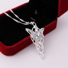 Jewelry, Chain, Lord of the Rings, lotr