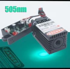 Green, Laser, greenlasermodule