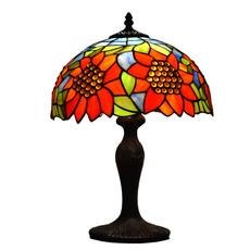 tiffanylamp12, tiffanylamptable, tiffanylightforsale, tiffanylampdesk