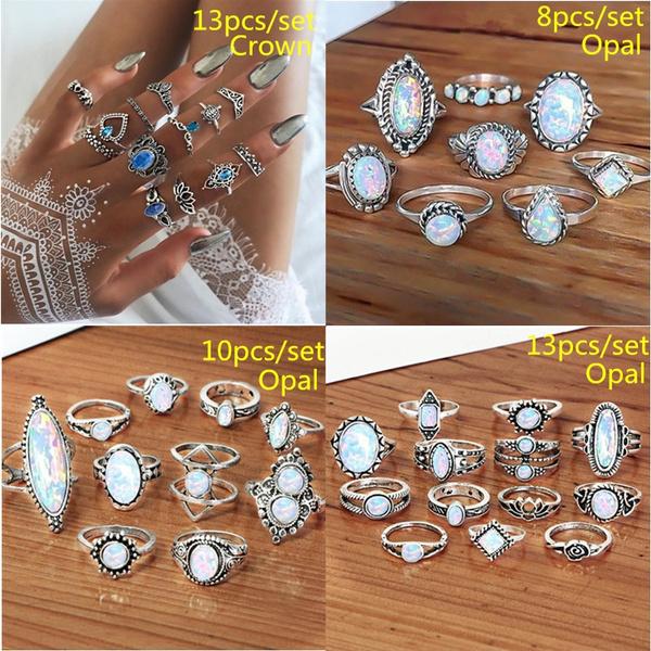 Sterling, Wedding, Turquoise, opaljewelry