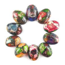 rainbow, Fashion Accessory, Jewelry, Jewelry Making