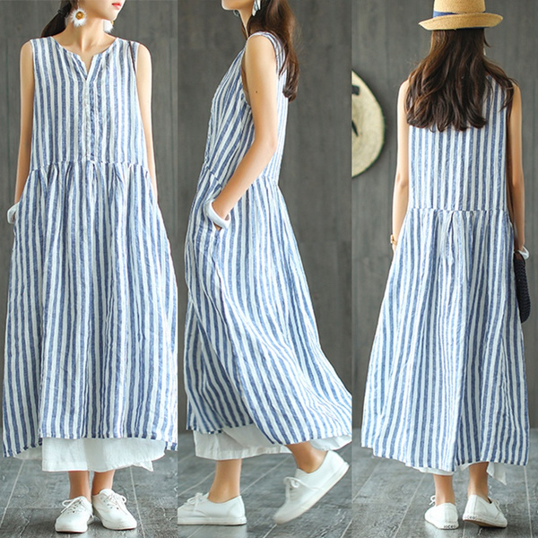 Maternity Dresses, Plus Size, long dress, plus size dress