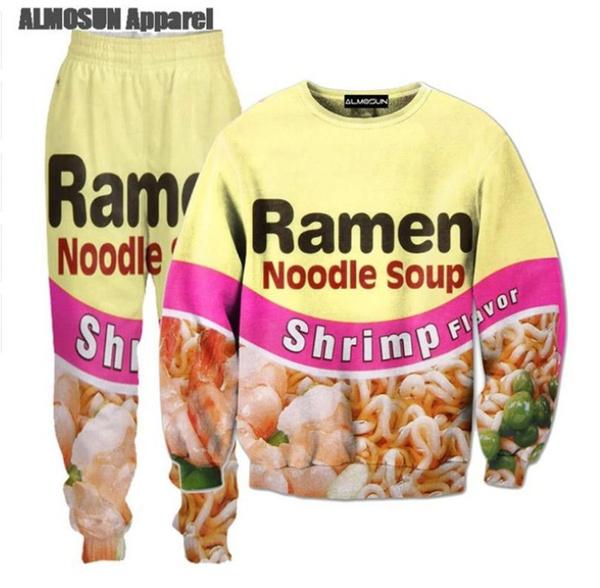 womenjoggerspant, fallandwintermenshoodiessweatshirt, women track suit, pants