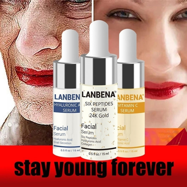 goldfoilessence, facialmoisturizer, hyaluronicacid, gold