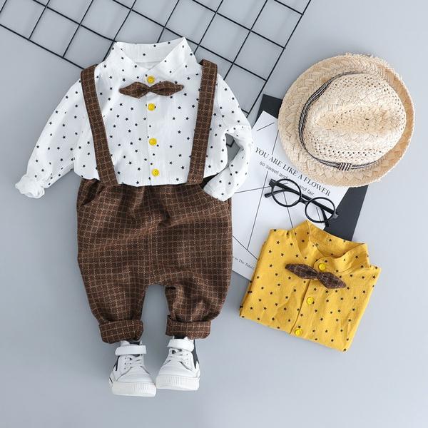 Fashion, baby clothing, Toddler, Sleeve