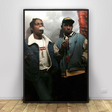 canvasart, art, postersampprint, canvaspainting