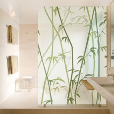 windowfilmforbathroom, Shower, Bathroom, Door