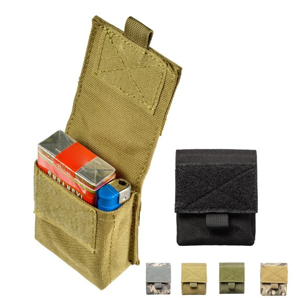 outdooraccessorybag, tacticalpouche, ourdoormollebag, Storage