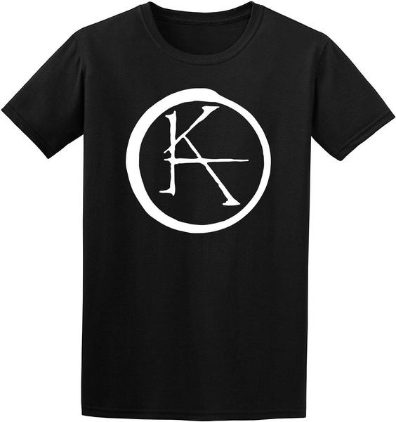 darktower, Fashion, cottonclothe, Shirt