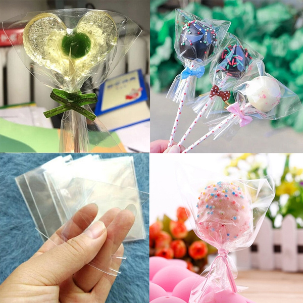 party, Gifts, Food, selfadhesive