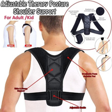 Fashion Accessory, Fashion, ggbelt, posturecorrector