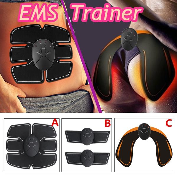 em, Fashion Accessory, Abs, Fitness
