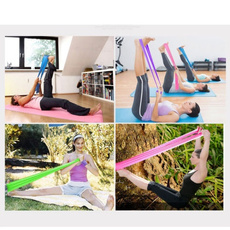 Fashion Accessory, Fashion, Yoga, Elastic