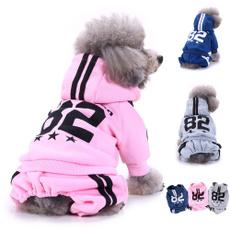 comfortabledogsweatshirt, dogsweatshirt, Fashion, apparelclothing