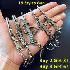 Fashion Accessory, Key Chain, Bullet, couplekeychain