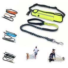 dogsfashion, petaccessorie, Pets, Pet Products