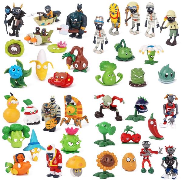 Toy, figurinedecor, pvcactionfigure, Horror