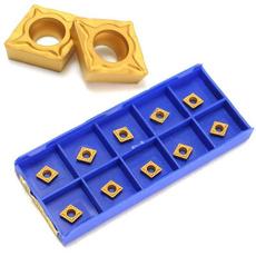 insert, lathe, Manufacturing & Metalworking, carbideinsert