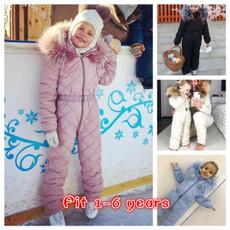 cute, Moda, kids clothes, hoodedjacket