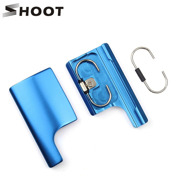 shoot, case, Jewelry, Aluminum
