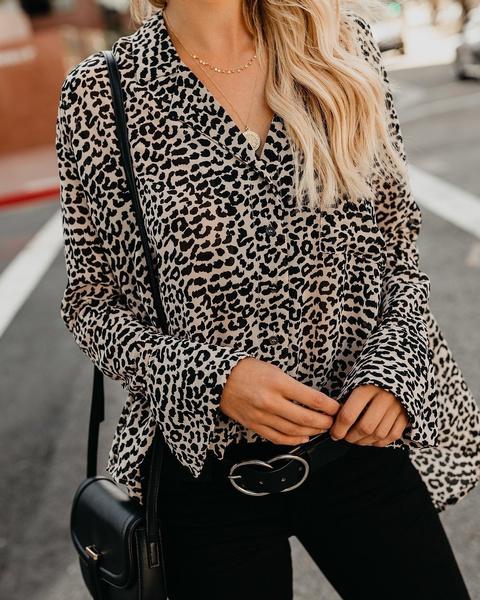 blouse, Loose, long sleeve blouse, long sleeve t shirt