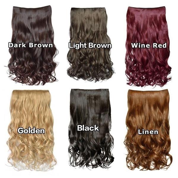 wig, flipinhairextension, Fashion, curlyhairextension
