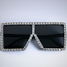 retro sunglasses, Fashion, UV400 Sunglasses, Shades