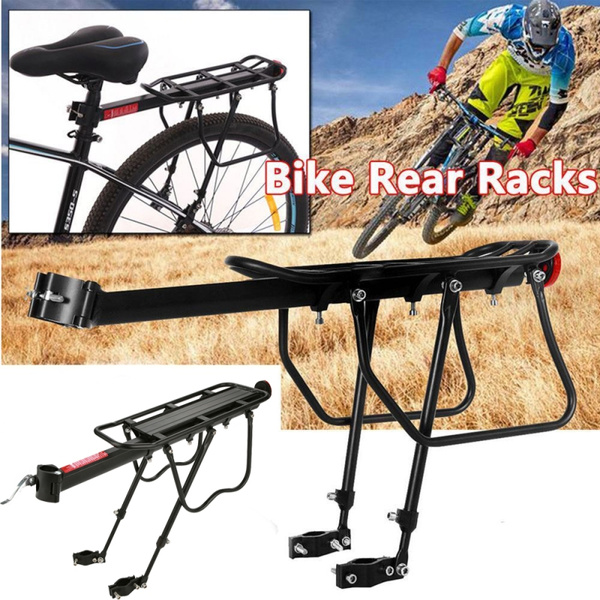 Bikes, bikeseatluggagerack, bikeluggagerack, Cycling
