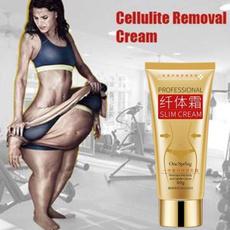 fatburningcream, bodyweightlos, Краса, Weight Loss Products