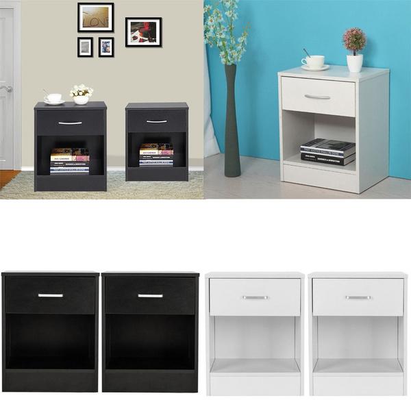 storagerack, Home & Living, Shelf, Modern