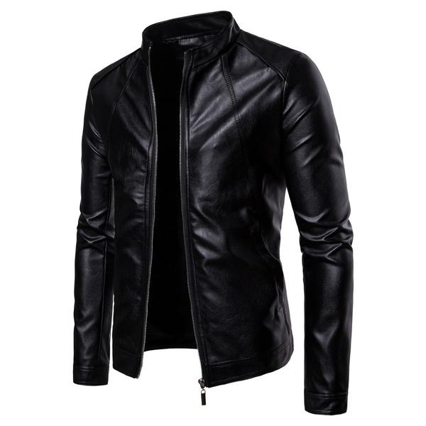 motorcyclecoat, Jacket, Fashion, Winter