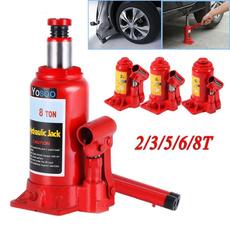 hydraulicjack, Heavy Duty, Automotive, Tool