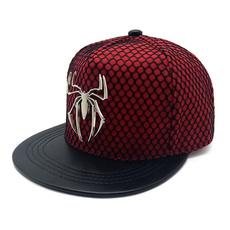 Summer, sports cap, Fashion, leather