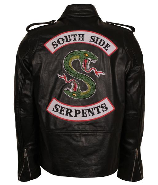 motorcyclejacket, jackets on sale, Fashion, southsidejacket