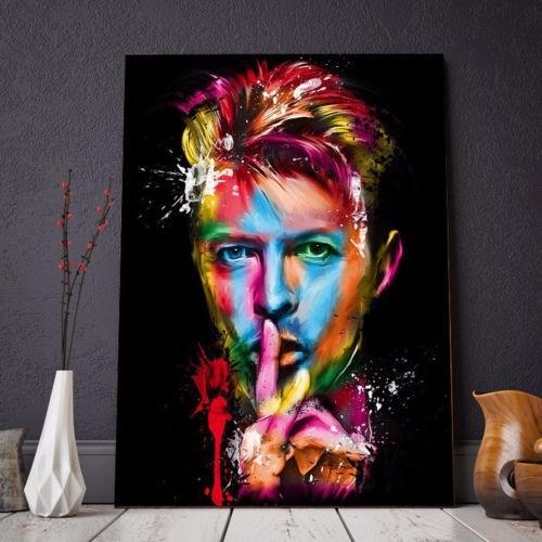 art, Gifts, canvaspainting, coloureddrawing