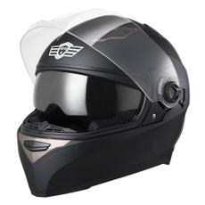 Helmet, racingbikehelmet, shield, offroadhelmet