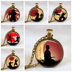 swordmartialart, Key Chain, Gifts, japanesejewelry